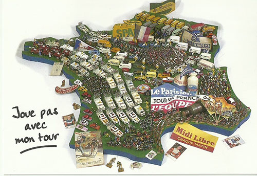 Carte, collectiontourdefrance.fr