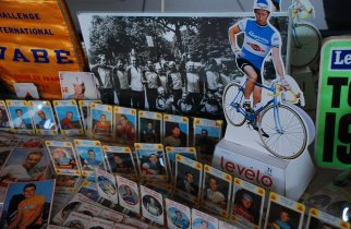 Photo n°10 - La-reclame, Collection Tour De France, tourdefrance.fr